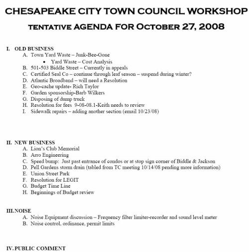 chesapeake-city-workshop-oct