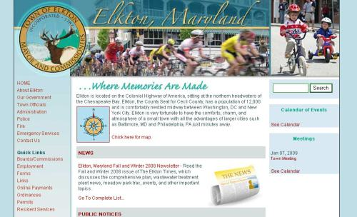elkton-web-redesign
