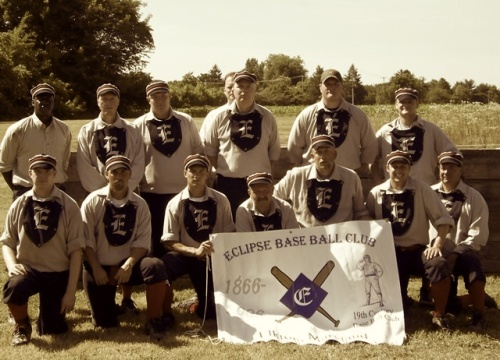 elkton-base-ball-1